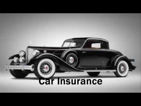 Car Insurance In Beaumont Tx