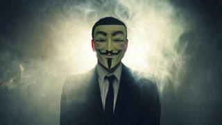 Dünyaya Korku ve Nam Salmış 7 Hacker Grubu. İçinde Türk Hacker Grubuda Var. Onlar Kim mi?