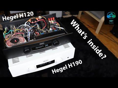 a-look-inside-!-what-makes-hegel-amplifiers-sound-so-good?-hegel-h120-&-hegel-h190-amplifier-review