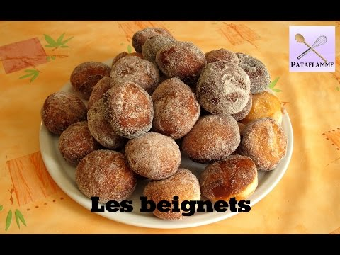 la-recette-des-beignets---donuts-recipe