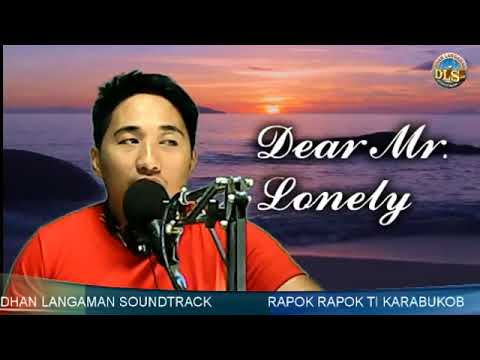 "Dear Mr. Lonely ""Rose Story Finale"" April 26, 2017"