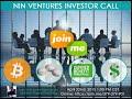 NIN Ventures Investor Call
