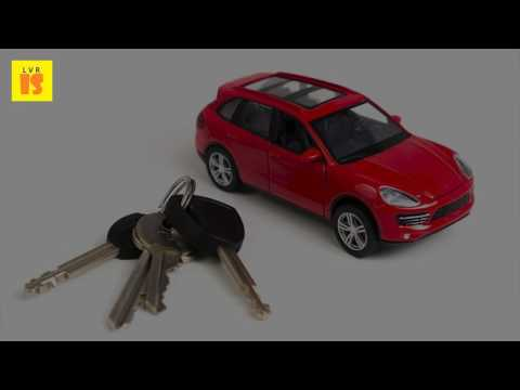 Get Cheap Florida Auto Insurance Within Your Budget - 2017 Auto Insurance Deals