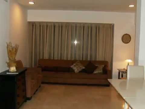 Israel Herzliya Pituah  Vacation Rental Apartments Owners