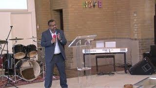Part 4: Compromise Churches - Revelation 2:12-29
