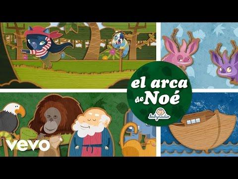 Babyradio - El Arca de Noé