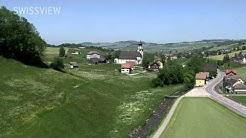 SWISSVIEW - AI, Schwende