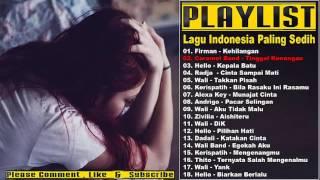 Video 18 Lagu POP PALING GALAU Terbaru 2017 Terpopuler - Lagu Paling Sedih Bikin Jutaan Cewek Nangis download MP3, 3GP, MP4, WEBM, AVI, FLV Desember 2017