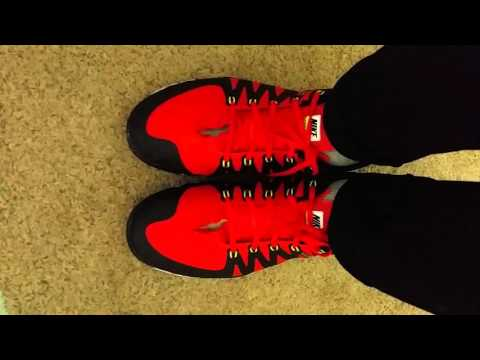 modifying-your-running-shoes-to-reduce-foot-bunions