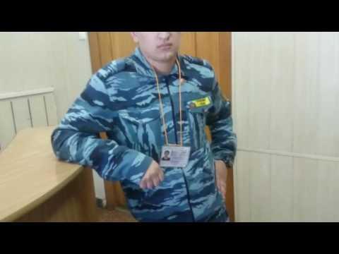 Администрация Волгограда нарушает закон об открытости власти!