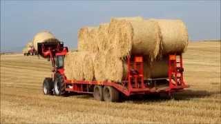 Zetor UK / Zetor Tractor Show 2014, Zetor Retail Sales