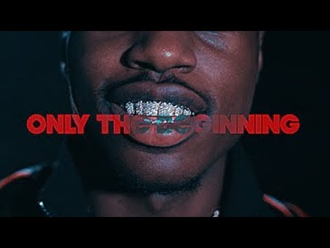Lil TJAY – Forever Sped Up