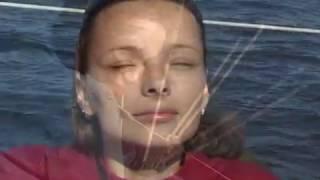 видео Корпоративы на яхте    Увлекательный корпоратив на воде