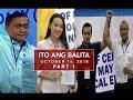 Download UNTV: Ito Ang Balita (October 15, 2018) Part 1