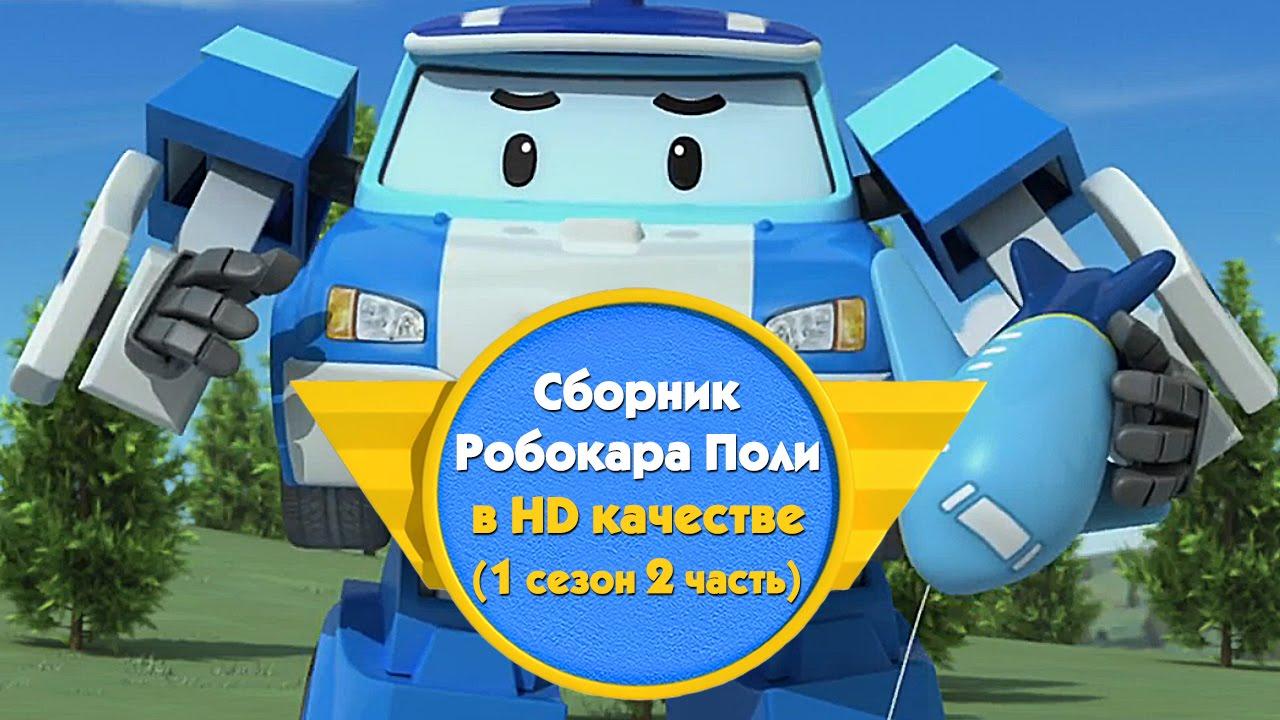 Самые странные советские мультфильмы