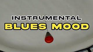 Cinta Luar Biasa (Karaoke) Vita Alvia - Version