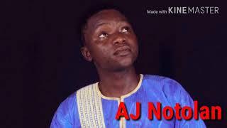 Baixar AJ NOTOLAN 2018 remix goto yonaïlan (podha officielle ) Bye Mamaya Guinée Tube