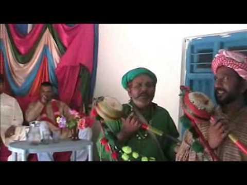 Dadyal Saif Malook Part 2/3