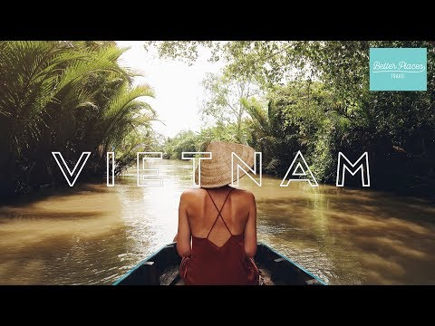 Experience Vietnam | Better Places Travel | Tailor-made adventures