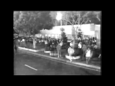 nlm - Czas buntu (prod. Chuki Beats)