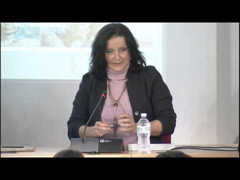 "Social Media Week Milan - ""Future of health"" - 22/02/2013"