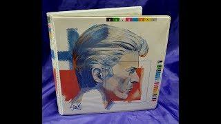 "Brilliant David Bowie collectables at eil.com, Rare Vinyl Records, 7"", 12"", LPs"