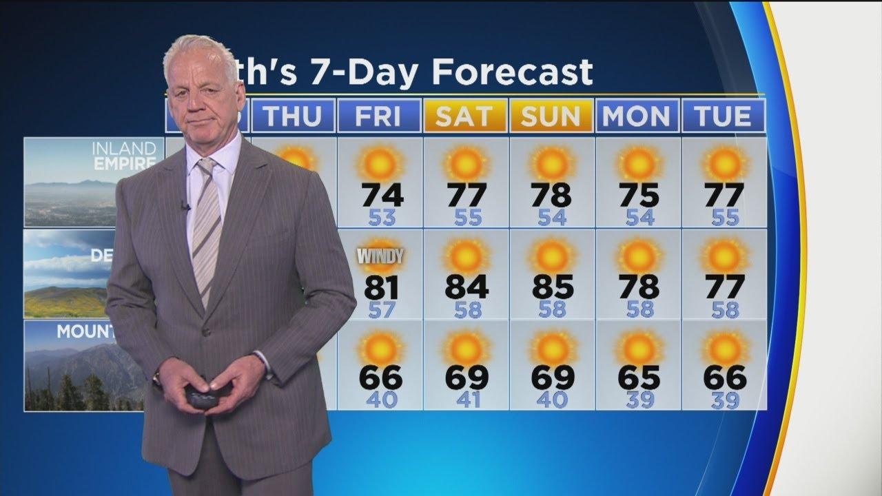 garth-kemp-s-weather-forecast-may-15