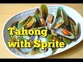 Ginisang Tahong with Sprite Download MP3