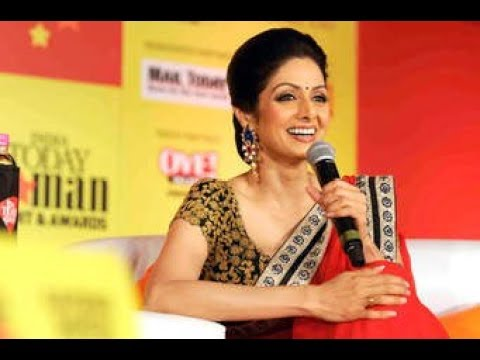 bollywood lady Sridevi ji Died  some of her amazing pictures RIP Sridevi ji