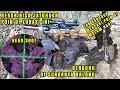 Berburu Di Surganya Kalong Ratusan Kalong Buyut Angker Mbah Buyut Putri  Mp3 - Mp4 Download