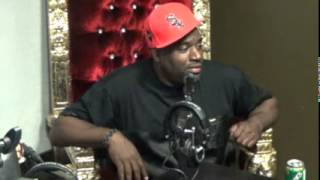 8-4-15 The Corey Holcomb 5150 Show - ???????