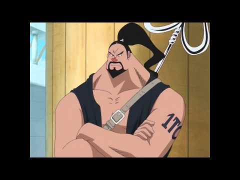 die-zehn-stärksten-piratenbanden-aus-one-piece