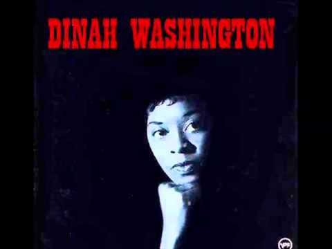 Dinah Washington - This Bitter Earth mp3