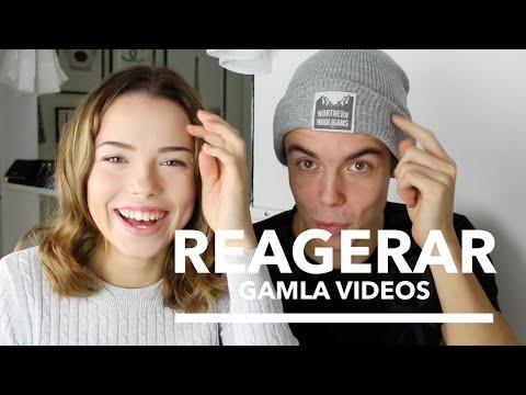 Vi dejtar u kyss flicka dag EP 5 sub Español
