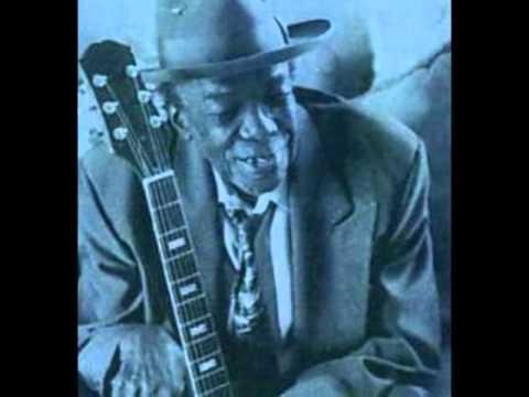 B.B. King And John Lee Hooker-'You Shook Me'-1993