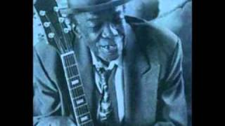 Watch Bb King You Shook Me video