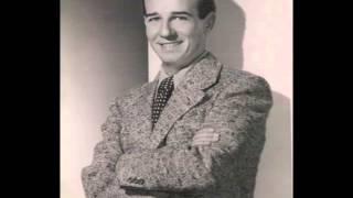 Mi Vida (1947) - Hal Derwin