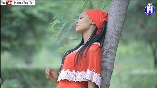 Guguwar Soyayya (Sabuwar Waka Video)   Latest Hausa Music   Best Hausa Songs