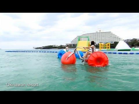 Promotional Video : Okinawa (โอกินาว่า)