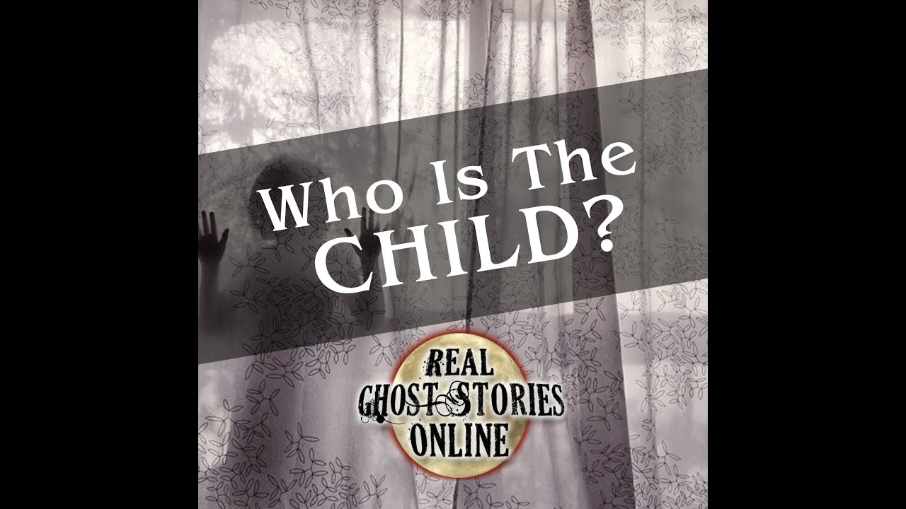 Who Is The Child?