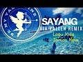 DJ Maumere  Via Valen   Sayang Remix  Dj Choky