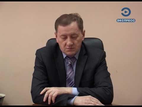 В Кузнецке рассказали об изменениях в дачных перевозках