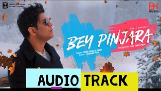 Bey Pinjara Ankit Tiwari Mp3 Song Download