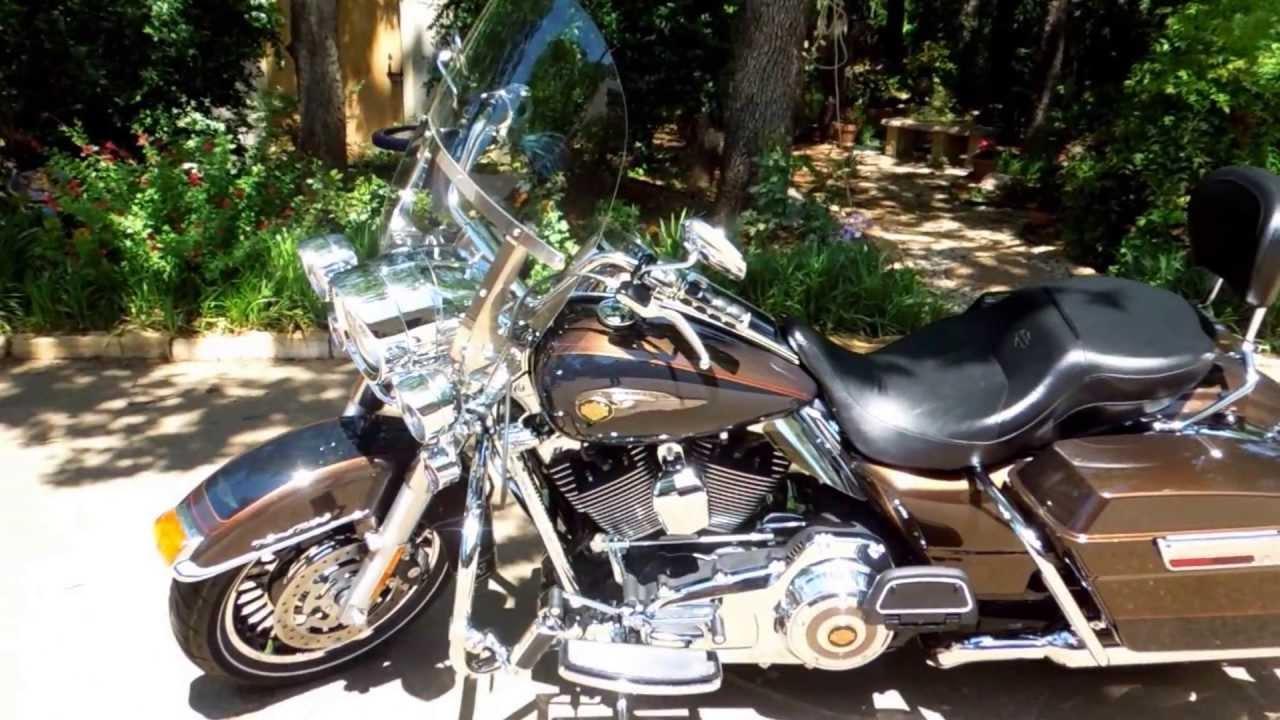 Harley Davidson  Limited Edition