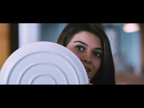Romeo Juliet - Trailer
