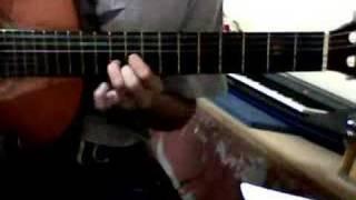 Romance anónimo  - Guitarra Clásica