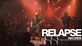 """UNKIND - """"Olemisen Pelko"""" (Official Music Video)"""