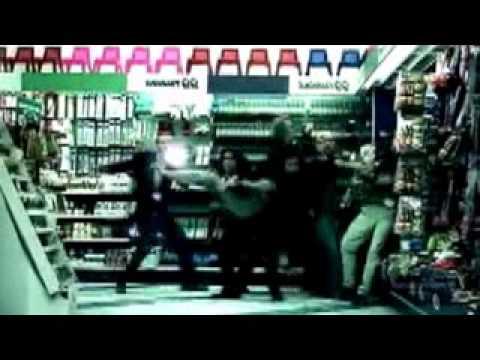 Mono - Courtney Love (Legendado)
