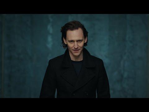 Loki in 30 seconden   Marvel Studios' Loki   Disney+ NL