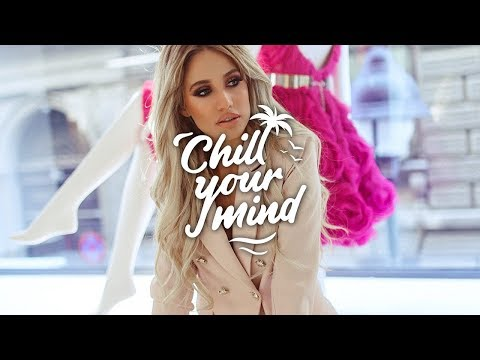 Charlie Puth ft. Kehlani - Done For Me (Loud Luxury Remix)